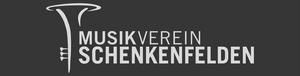 Musikverein Schenkenfelden